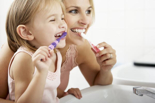 Dental Cleaning & Prevention North Wales PA