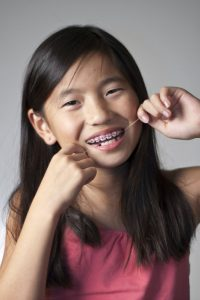 Misconceptions about flossing | Best Dental Care