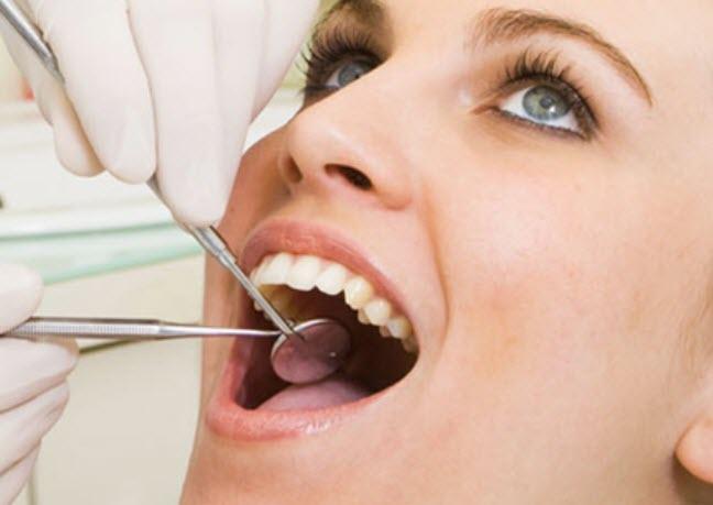 air abrasion dental treatment north wales pa