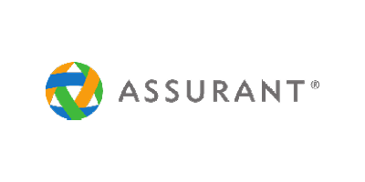 assurant dental insurance north wales