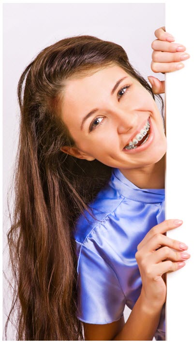 best orthodontist north wales