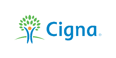 cigna insurance north wales