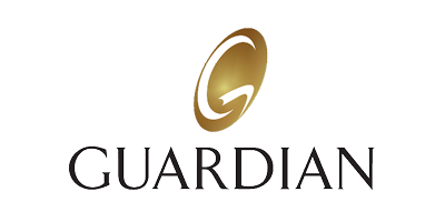guardian dental insurance north wales