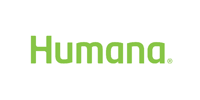humana dental insurance north wales