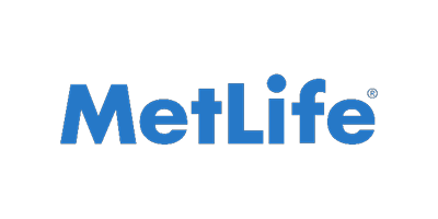 metlife dental insurance north wales