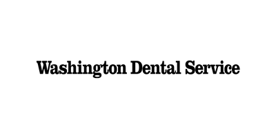 washington dental service north wales